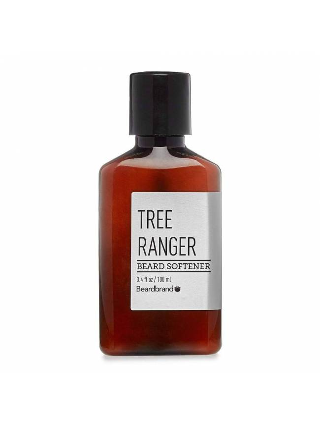 "Acondicionador para Barba ""BeardBrand Tree Ranger Beard Softener"""