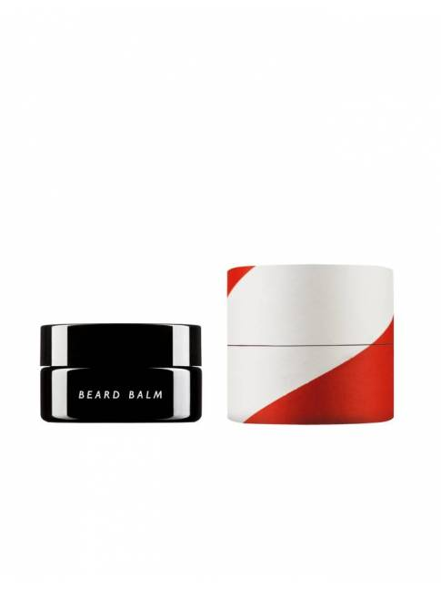 "Bálsamo para Barba ""OAK"" (50ml)"