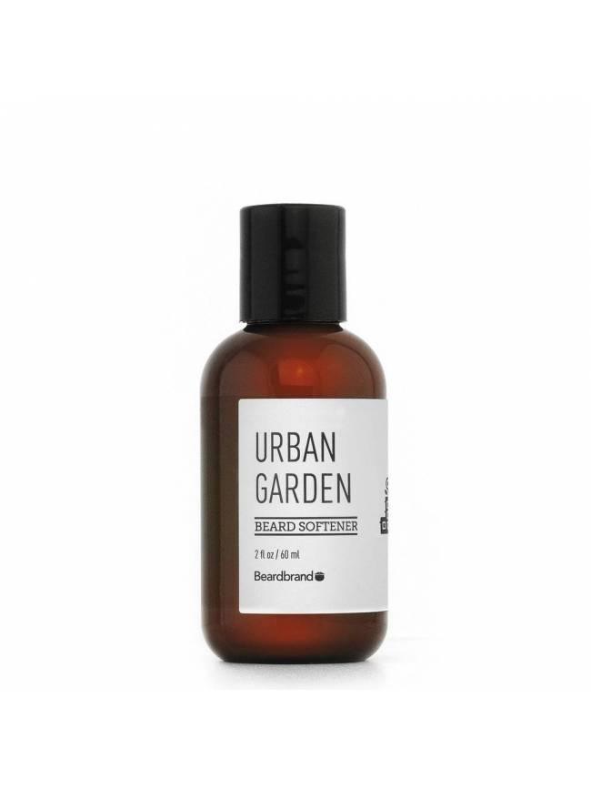"""Acondicionador para Barba """"BeardBrand Urban Garden Beard Softener"""""""
