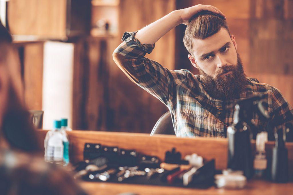 6 cosas que debes saber si quieres dejarte barba