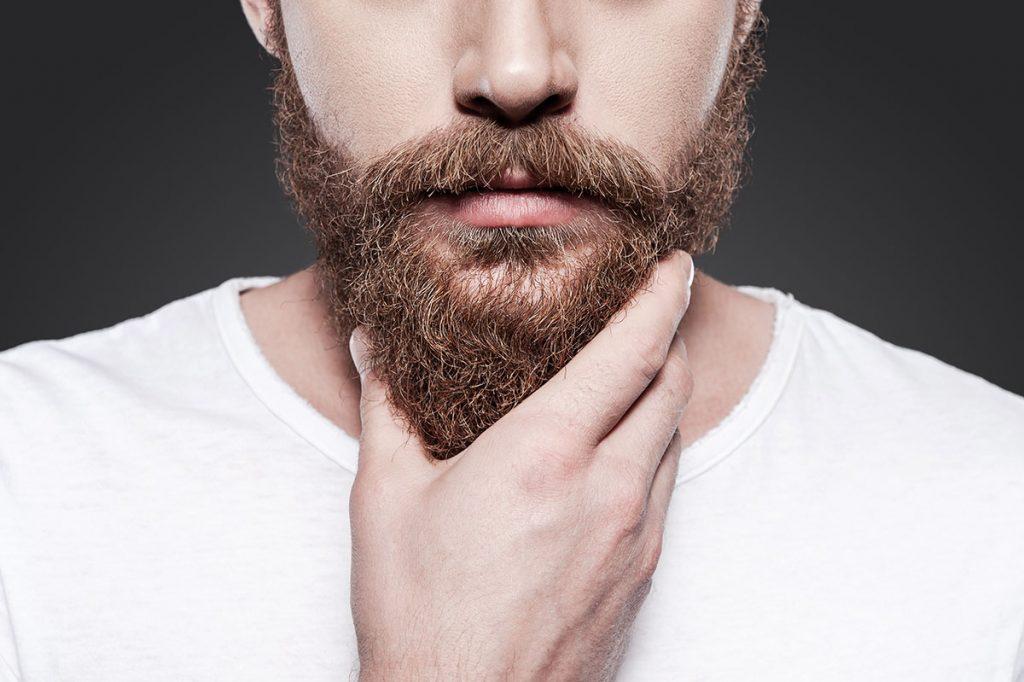 Mi-barba-pierde-pelo-caída-vello-LaCasadelabarba